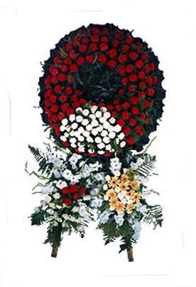 Trabzon çiçek servisi , çiçekçi adresleri  cenaze çiçekleri modeli çiçek siparisi