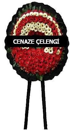 Cenaze çiçeği Cenaze çelenkleri çiçeği  Trabzon cicekciler , cicek siparisi