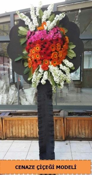 Karşıyaka mezarlığı cenaze çiçeği  Trabzon online çiçek gönderme sipariş
